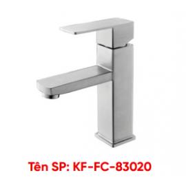 VÒI RỬA INOX KAFF KF-FC-83020
