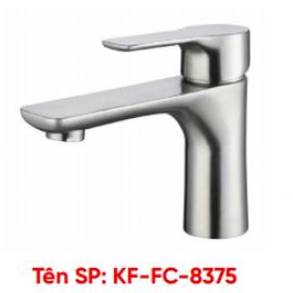 VÒI RỬA INOX KAFF KF-FC-8375