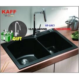 Chậu rửa KAFF GRANITE KF-LAC1