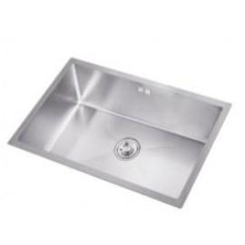 Chậu rửa INOX KAFF KF-HM6045