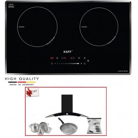 Bếp Từ KAFF KF-3850SL