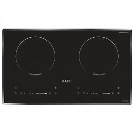 Bếp Từ KAFF KF-FL101II