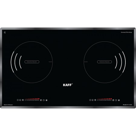 Bếp từ KAFF KF-FL999II