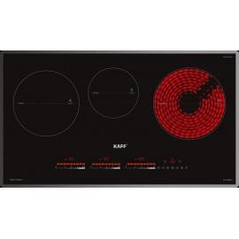 Bếp Điện Từ KAFF KF-IG3001IH
