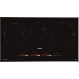 Bếp Từ KAFF KF-IG3001II