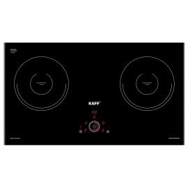 Bếp Từ KAFF KF–ROTE55