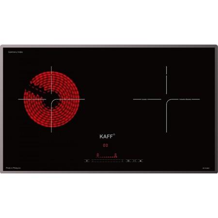 Bếp điện từ KAFF KF-FL88IC