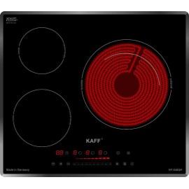 Bếp Điện Từ KAFF KF-S48QH