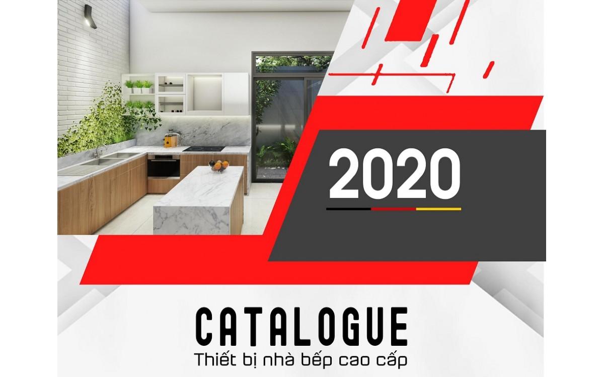 CATALOGUE KAFF 2021