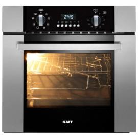 Lò Nướng Âm Tủ KAFF KF-901 New 2019