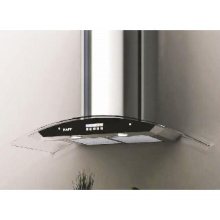 Máy hút mùi KAFF KF-GB 901