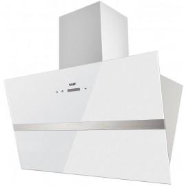 Máy Hút Mùi Phẳng KAFF KF-LUX AT70FH