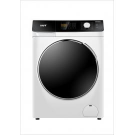 Máy Giặt Sấy KAFF KF-BWMDR1006 10kg