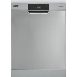 Máy rửa chén KAFF KF-A45UVTFT