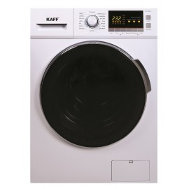 Máy giặt kết hợp sấy 12kg KAFF KF-MFC120EU