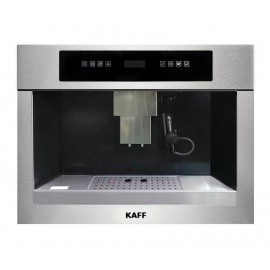 Máy Pha Cafe KAFF KF-CFN5945IN