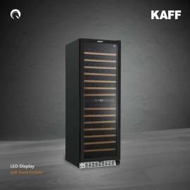 Tủ Rượu KAFF KF-CW425L
